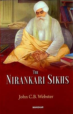 The Nirankari Sikhs