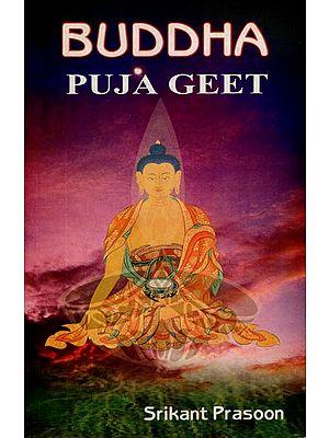 Buddha Puja Geet