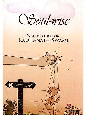 Soul Wise (Wisdom Articles)