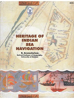 Heritage of Indian Sea Navigation