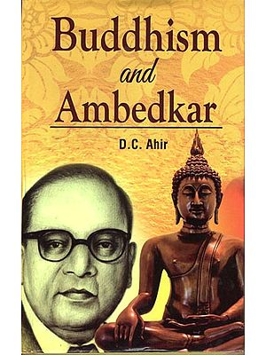 Buddhism and Ambedkar
