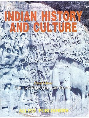 India History and Culture