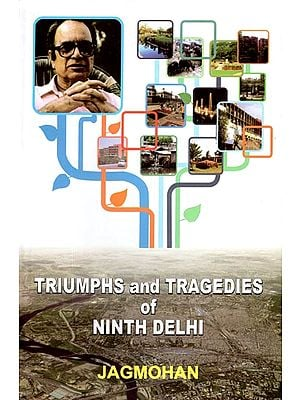 Triumphs and Tragedies of Ninth Delhi