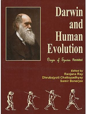 Darwin and Human Evolution (Origin of Species Revisited)