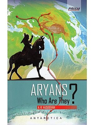 Aryans (Who Are They?)