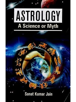 Astrology (A Science or Myth)