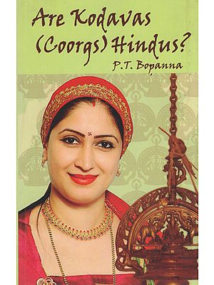 Are Kodavas (Coorgs) Hindus?