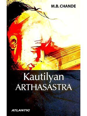 Kautilyan Arthasastra