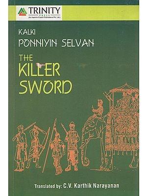 The Killer Sword