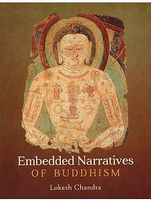 Embedded Narratives of Buddhism