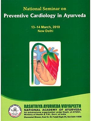 National Seminar on Preventive Cardiology in Ayurveda