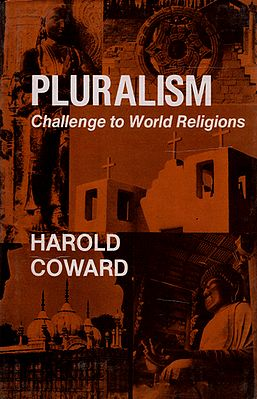 Pluralism (Challange to World Religions)