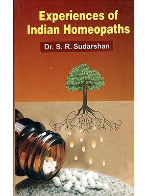 Experiences of Indian Homeopaths