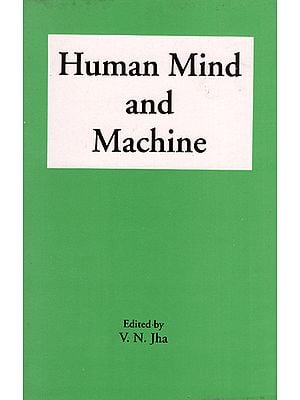 Human Mind and Machine