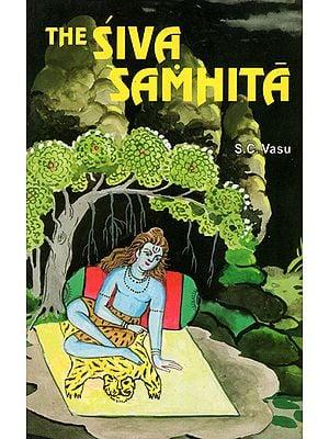 The Siva Samhita