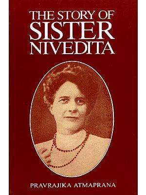 The Story of Sister Nivedita