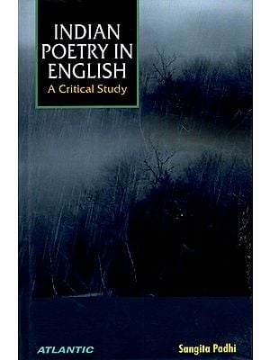 Indian Poetry in English (A Critical Study)