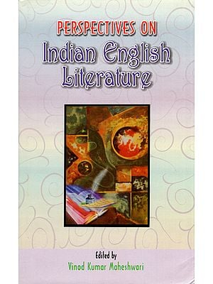 Perspective on Indian English Literature