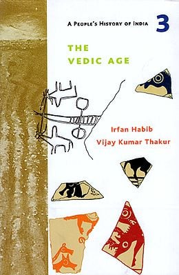 The Vedic Age