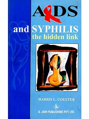 AIDS and Syphilis (The Hidden Link)
