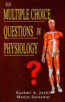 Multiple Choice Questions in Physiology