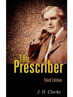 The Prescriber