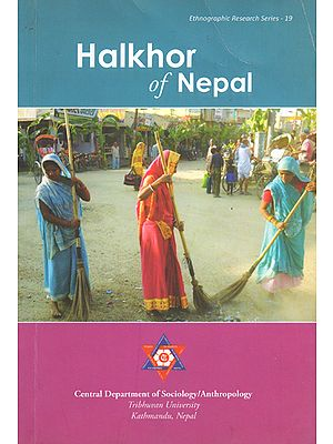 Halkhor of Nepal