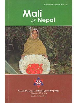 Mali of Nepal