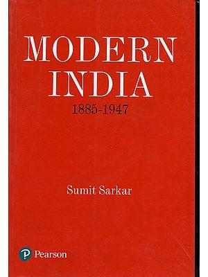 Modern India (1885 - 1947)