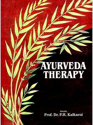 Ayurveda Therapy