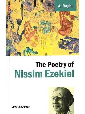 The Poetry of Nissim Ezekiel