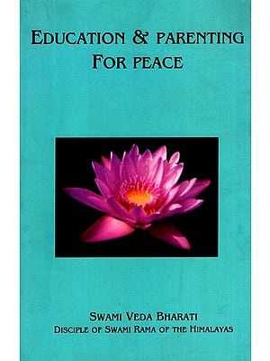 Education & Parenting for Peace