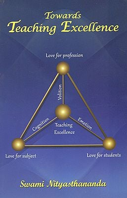Towards Teaching Excellence