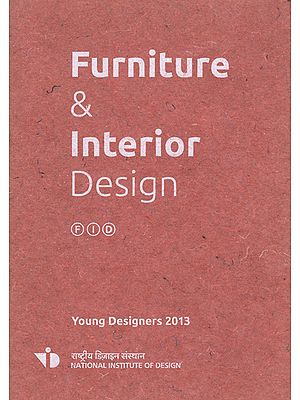 Furniture and Interior Design