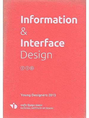 Information and Interface Design