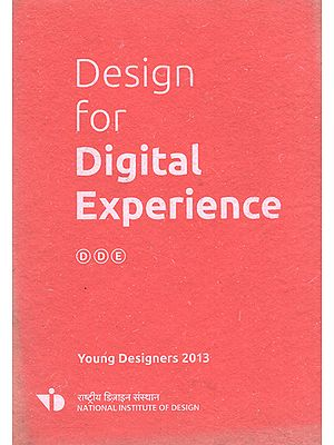 Design for Digital Experience
