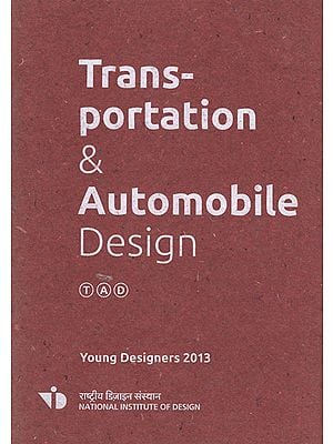 Transportation  and Automobile Design