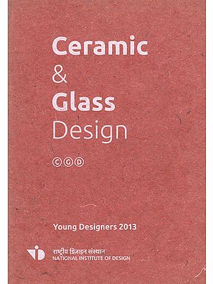 Ceramic and Glass Design