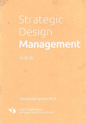 Strategic Design Management