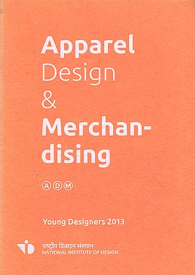 Apparel Design and Merchandising