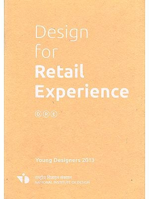 Design for Retail Experience