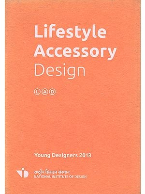 Lifestyle Accessory Design