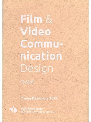 Film and Video Communication Design