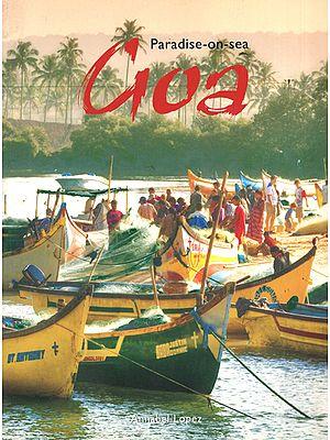 Goa (Paradise on Sea)
