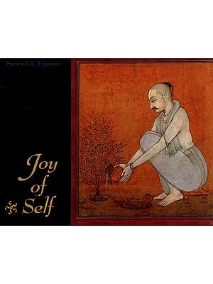 Joy of Self