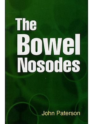 The Bowel Nosodes