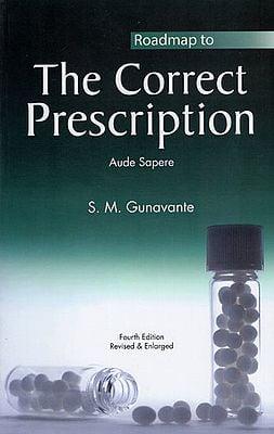 Roadmap to The Correct Prescription