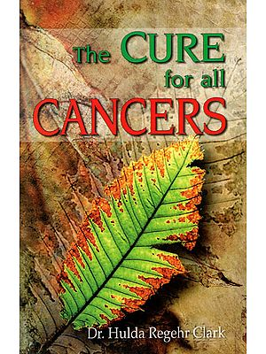 The Cure for all Cancers