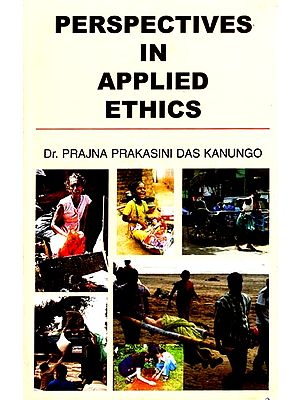 Perspectives in Applied Ethics