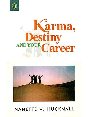 Karma Destiny And Your Career
